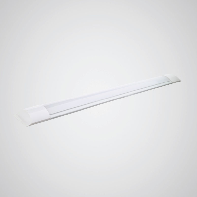 Liniare led-01